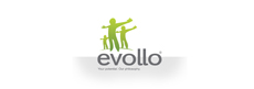 Portofoliu Identitate Evollo 3