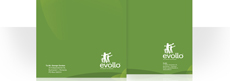 Portofoliu Identitate Evollo 6
